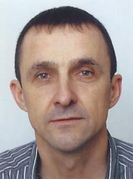 Christophe Poulleau
